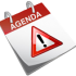 agenda-attention