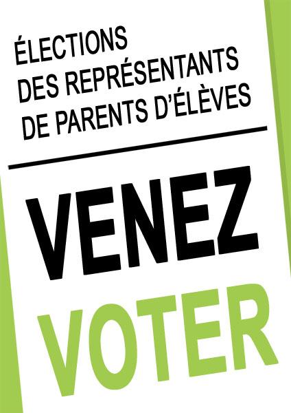 affiche_elections_bd