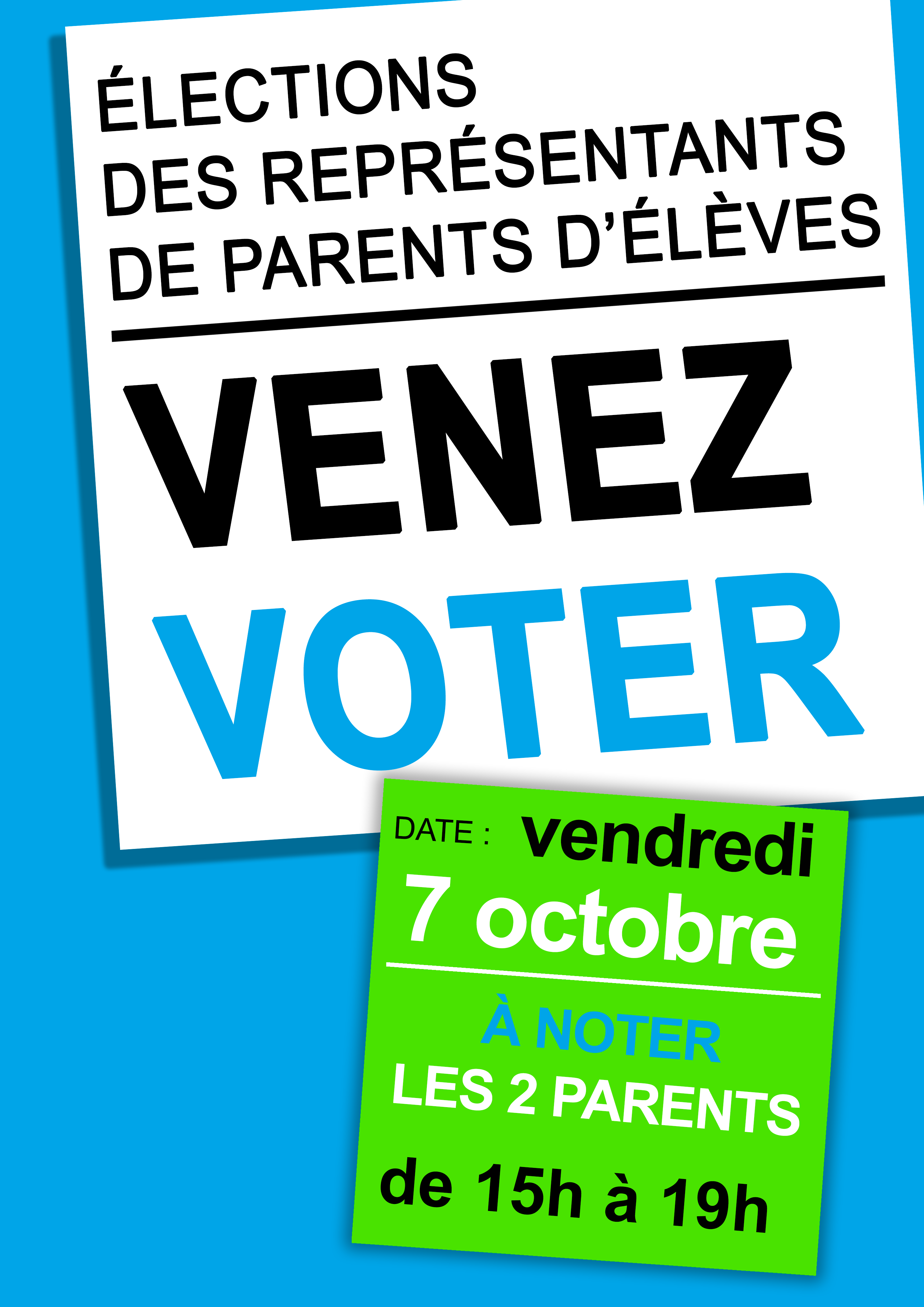 affiche_elections_2016_college