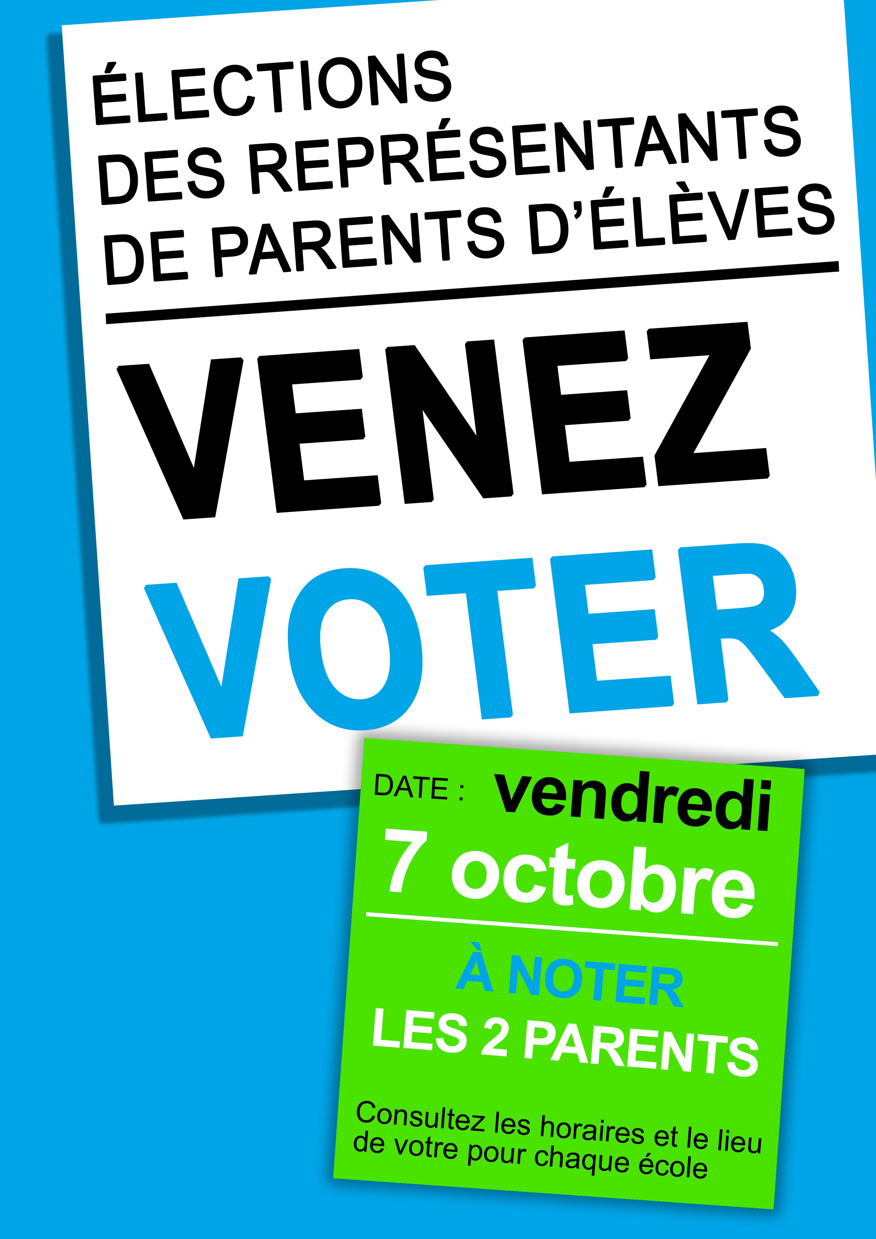 affiche_elections_2016_generique